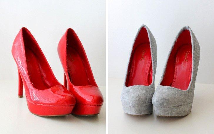 14 Brillantes trucos para la ropa que toda mujer debería conocer