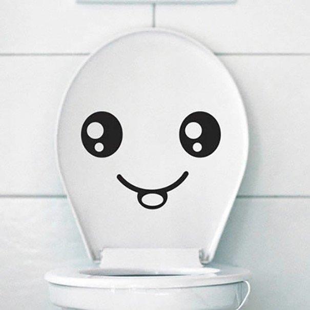 banheiro-pratico-16