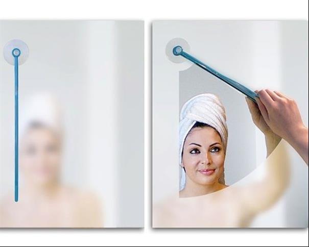 banheiro-pratico-4