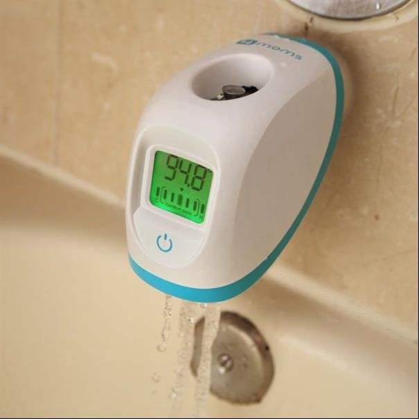 banheiro-pratico-9