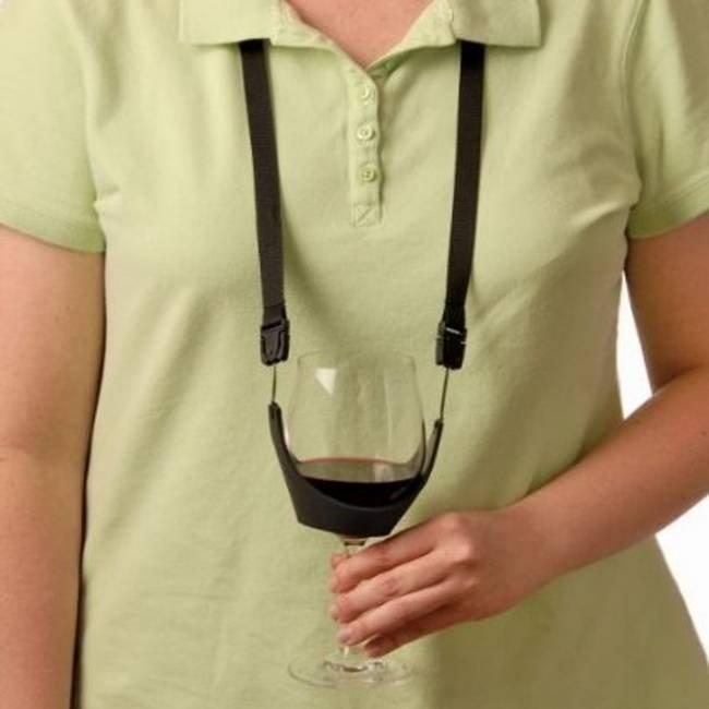 itens-que-todo-amante-de-vinho-deve-ter-15