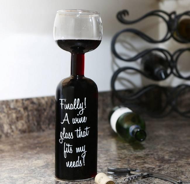 itens-que-todo-amante-de-vinho-deve-ter-16