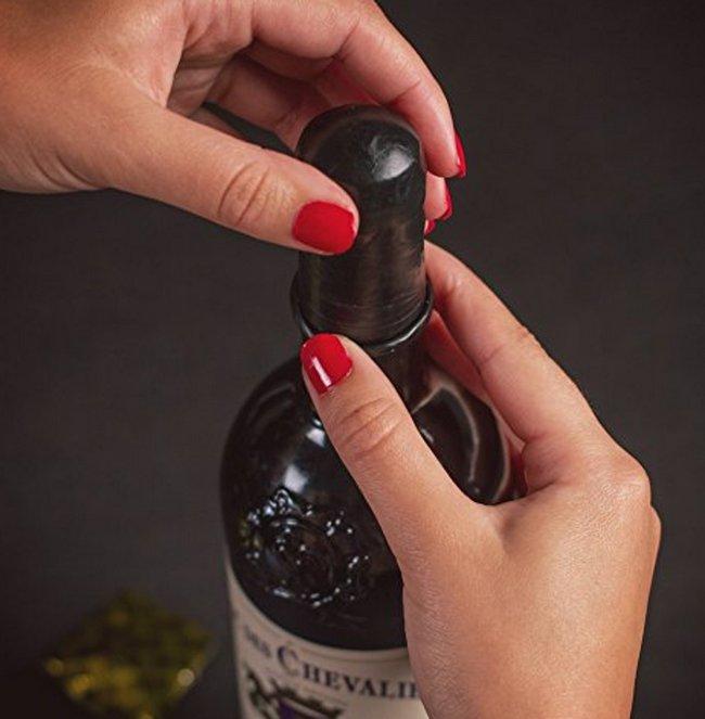 itens-que-todo-amante-de-vinho-deve-ter-4