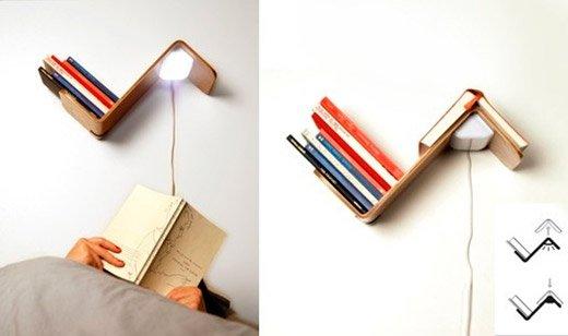 ideias-brilhantes-casa-16