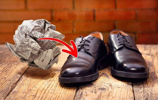 15Maneras simples decuidar tus zapatos sin costos adicionales