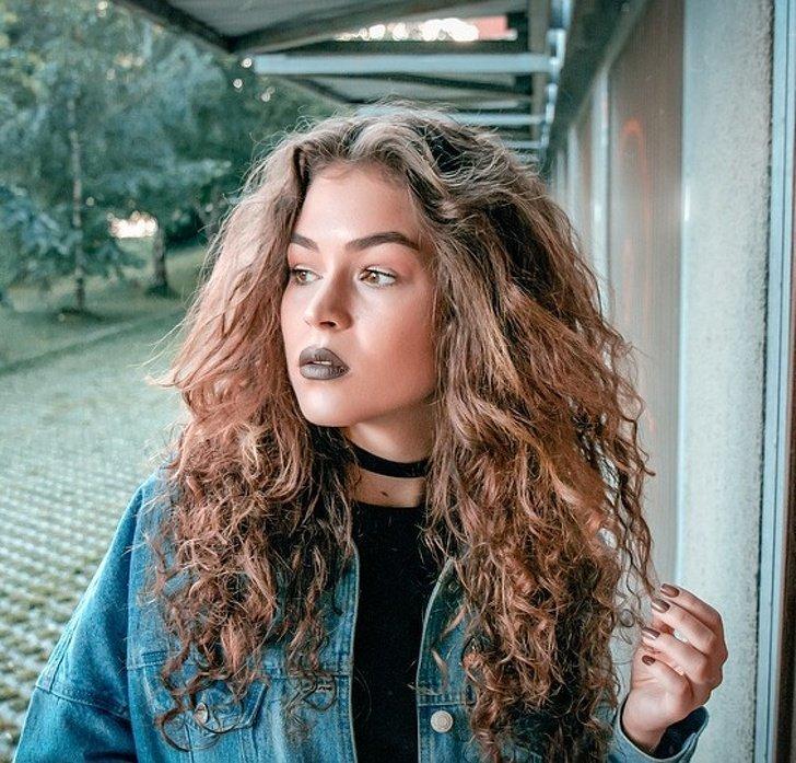 9 Colores de cabello que serán tendencia esta nueva temporada y te rejuvenecerán sin acudir al cosmetólogo