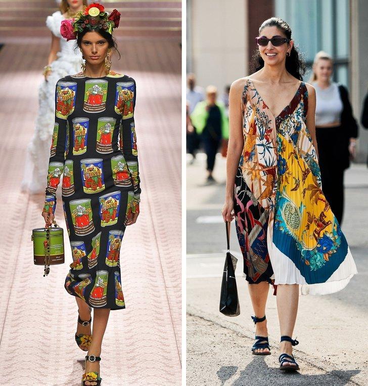 15 Nuevas tendencias que los amantes de la moda de todo el mundo ya están siguiendo