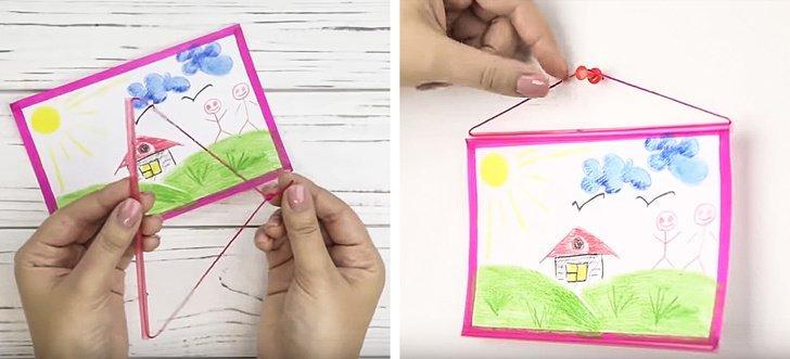 10+ Dicas de como organizar a bagunça das crianças com criatividade e usando itens econômicos