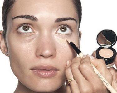 trucos-maquillaje-parecer-profecional