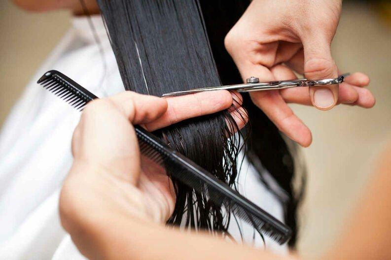 10 tips para el crecimiento del cabello 4