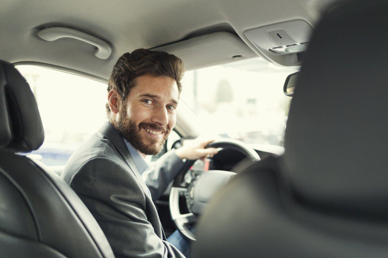 Resultado de imagen de buen conductor