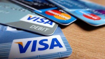 Resultado de imagen de tarjetas debito