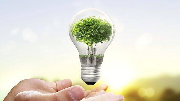 Resultado de imagen de Ahorro de energía
