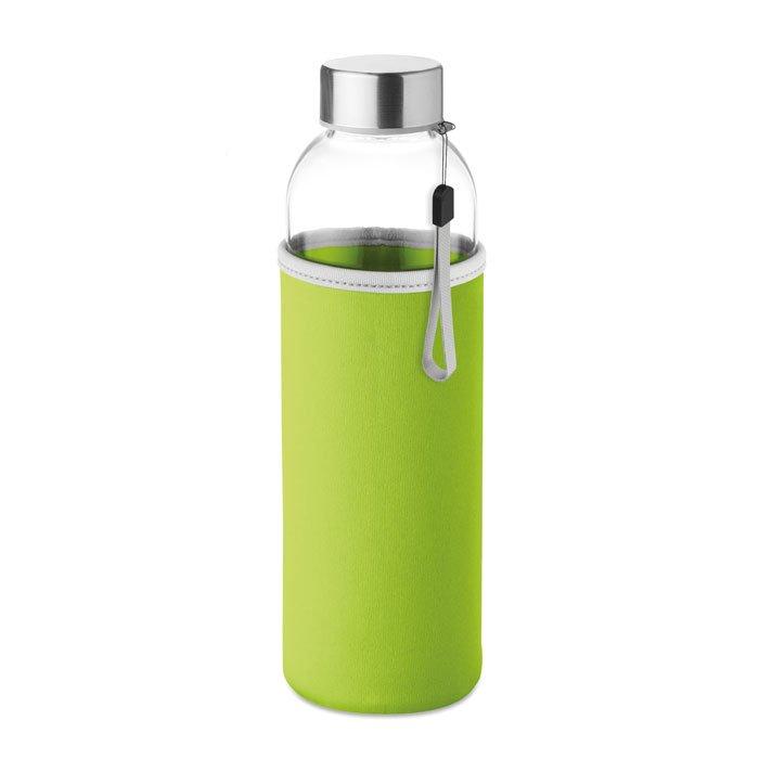 Resultado de imagen de Botella Reutilizable