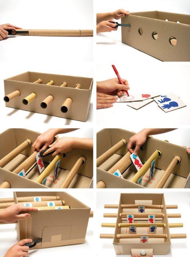 ideias-caixa-papelão-28