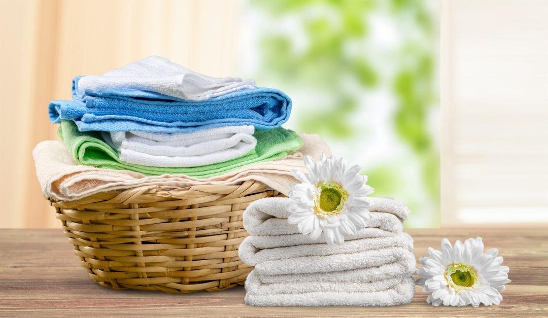 Resultado de imagen de ropa limpia
