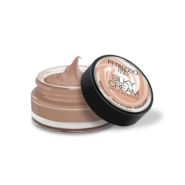Resultado de imagen de maquillaje en crema