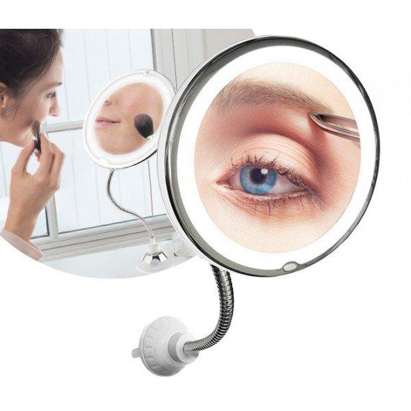 Resultado de imagen de espejo de aumento