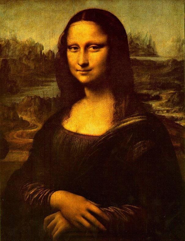 10 de las obras de arte más trascendentales de la historia - hotbook-113