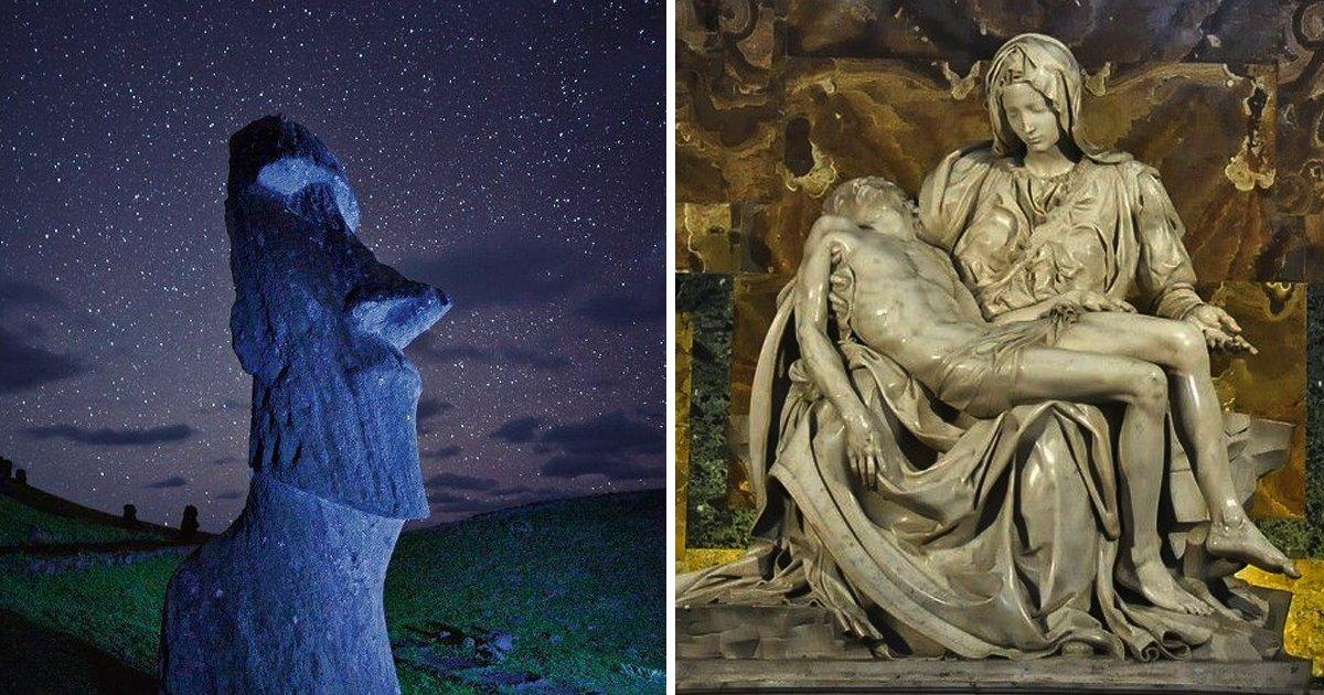 2 13.png?resize=1200,630 - Las Esculturas más famosas del Mundo