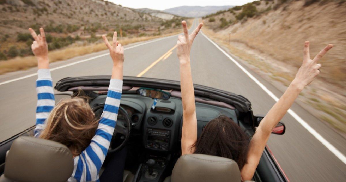 2 167.jpg?resize=412,232 - '국제면허증' 없이도 전세계 33개국에서 자유롭게 '운전' 하는 꿀팁 공개