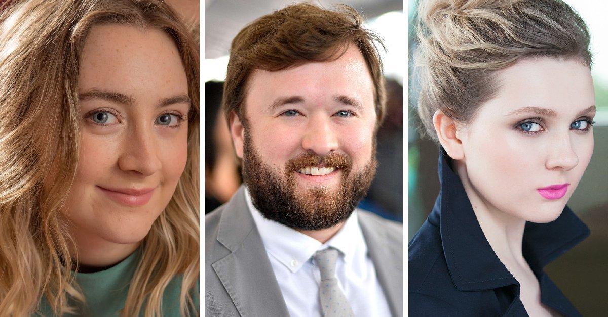 3 87.jpg?resize=412,232 - 15 Actores que fueron nominados al Óscar cuando eran niños