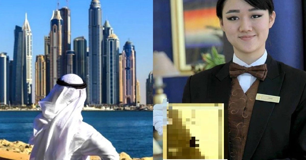 "4 111.jpg?resize=412,232 - ""넘쳐나는 돈을 쓸 데가 없다""...'두바이' 그들이 사는 세상 BEST 4"