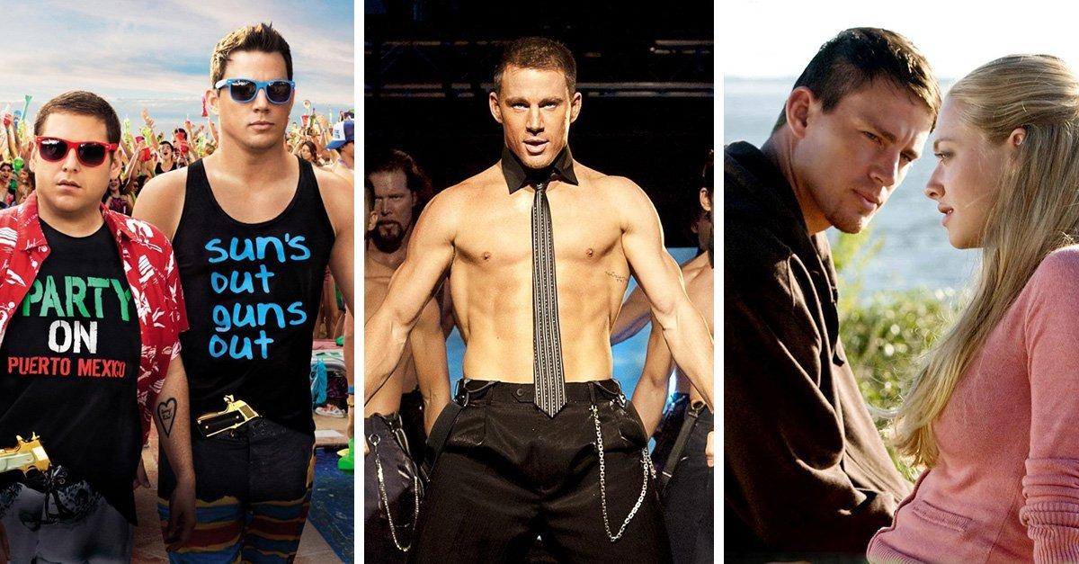 4 52.jpg?resize=412,232 - 10 Películas que te harán amar a Channing Tatum más que nunca