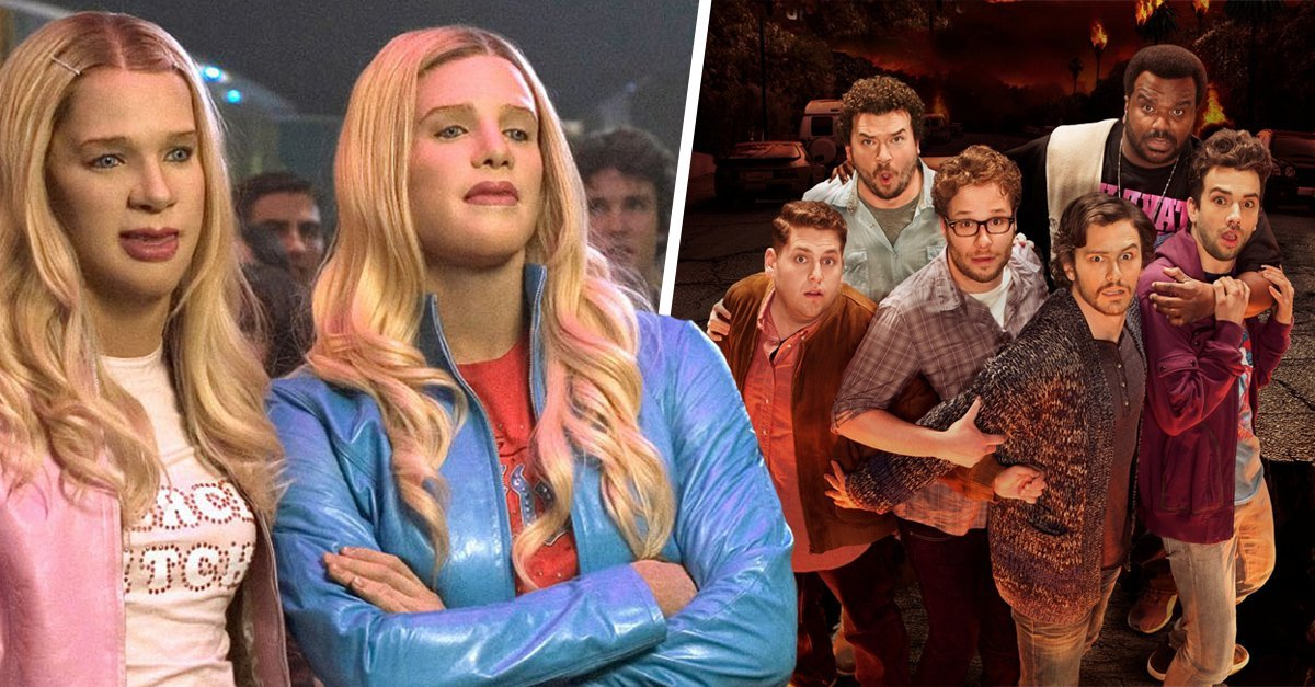 5 39.jpg?resize=1200,630 - 10 Recomendaciones de películas en Netflix para una noche de comedia y carcajadas