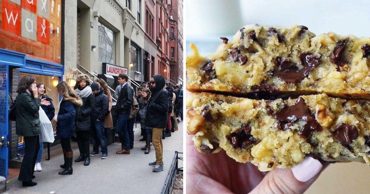 6 34.jpg?resize=1200,630 - 뉴요커들도 줄 서서 먹는다는 '미국 쿠키'의 정체.jpg