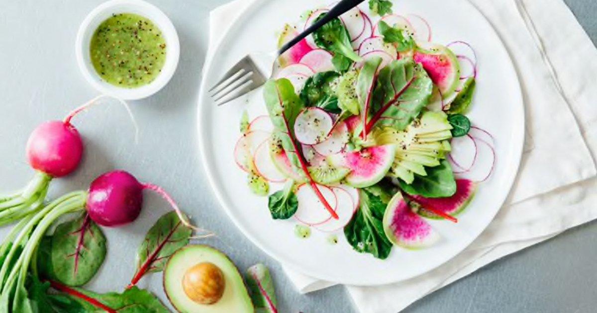 7 22.jpg?resize=412,232 - 10 Alimentos que puedes incluir en tu dieta para mejorar tus piernas