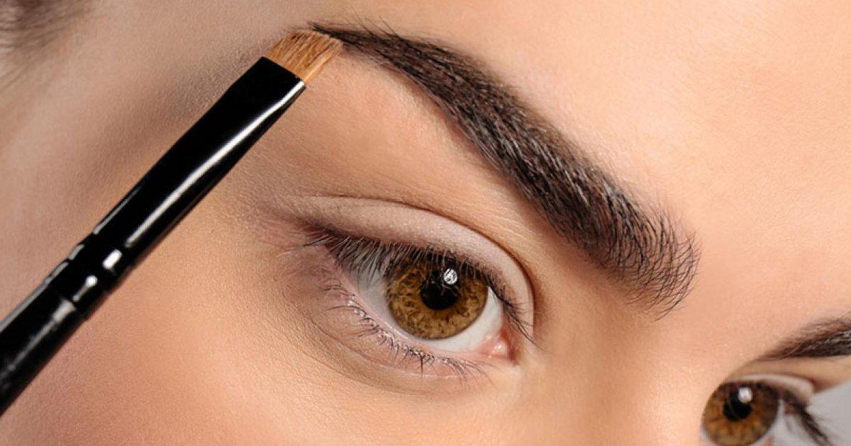 7 49.jpg?resize=412,275 - 10 tips para tener unas cejas perfectas