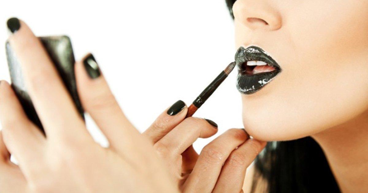 7a 2.jpg?resize=412,275 - 10 tips de maquillaje para principiantes