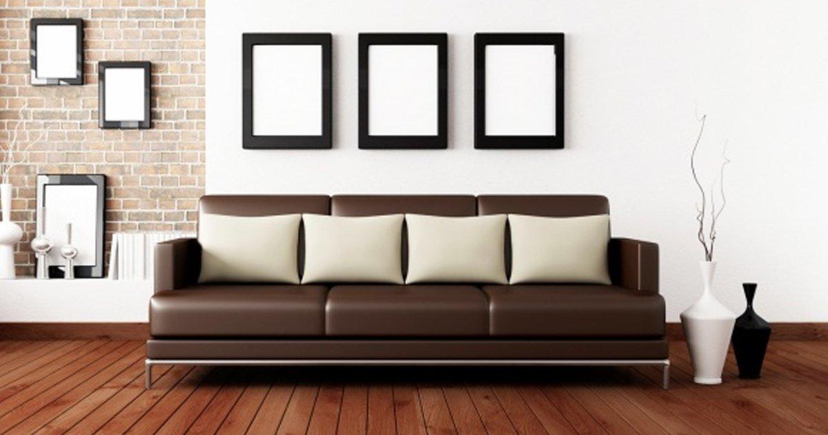 8 17.jpg?resize=1200,630 - 13 Trucos de interiores que ayudarán a que la limpieza sea más fácil