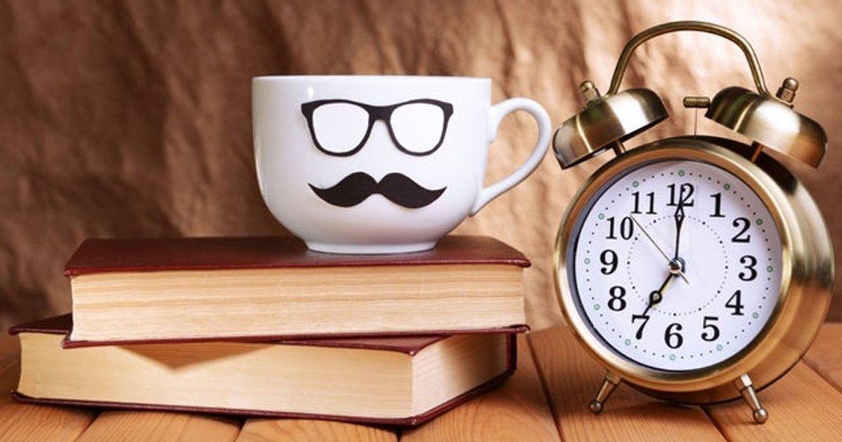 8a.jpg?resize=412,232 - 10 tips para administrar tu tiempo