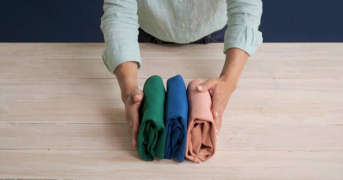9a.jpg?resize=366,290 - 10 consejos para organizar la ropa en el armario