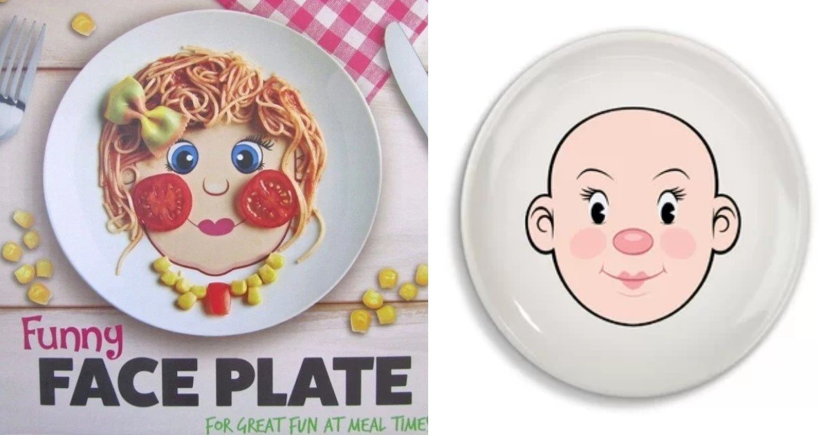 a 16.jpg?resize=1200,630 - These Funny Face Places Are Perfect For Children Who Are Fussy Eaters