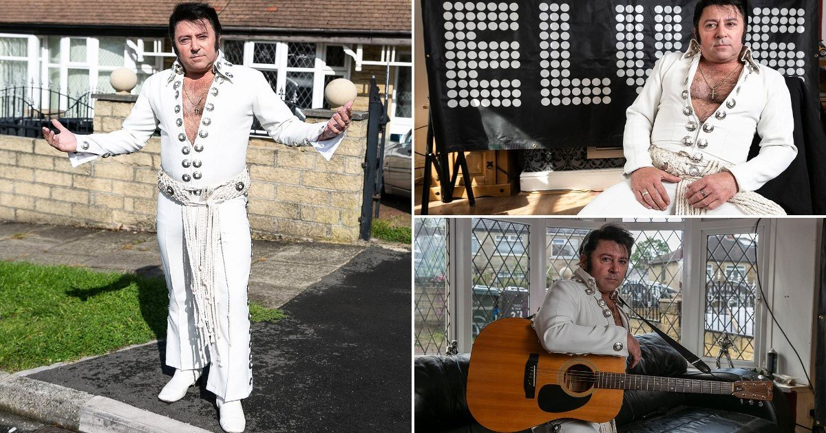 a 17.jpg?resize=1200,630 - Elvis Presley Fan Fined $11K For Singing At Home After Neighbors Filed A Complaint Against Him