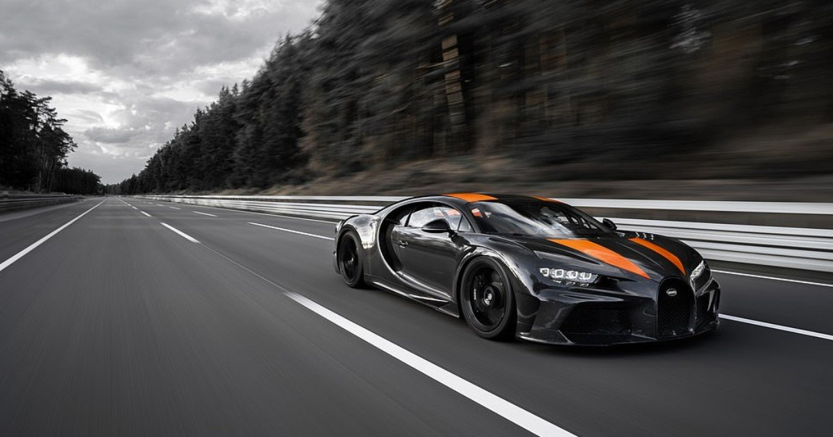 a 30.jpg?resize=1200,630 - Bugatti Officially Broke 300mph Barrier With A Hypercar Registering A Record Of 304.77mph