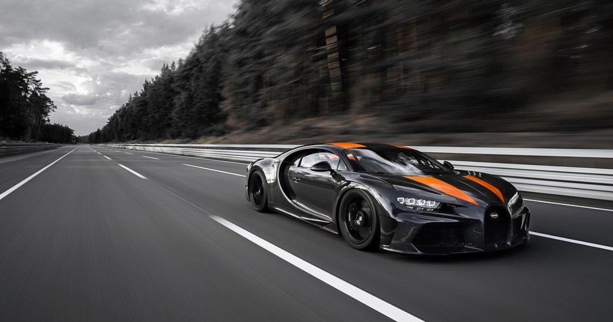 a 30.jpg?resize=412,232 - Bugatti construit une voiture capable de rouler à 490 km/h !