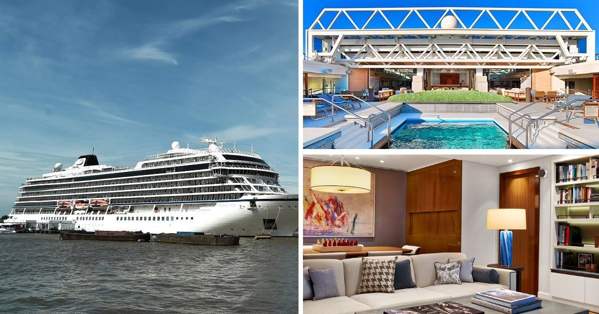 a 4.jpg?resize=1200,630 - 'World's Longest Cruise' Sailed For 245-Day To 51 Countries In 6 Continents