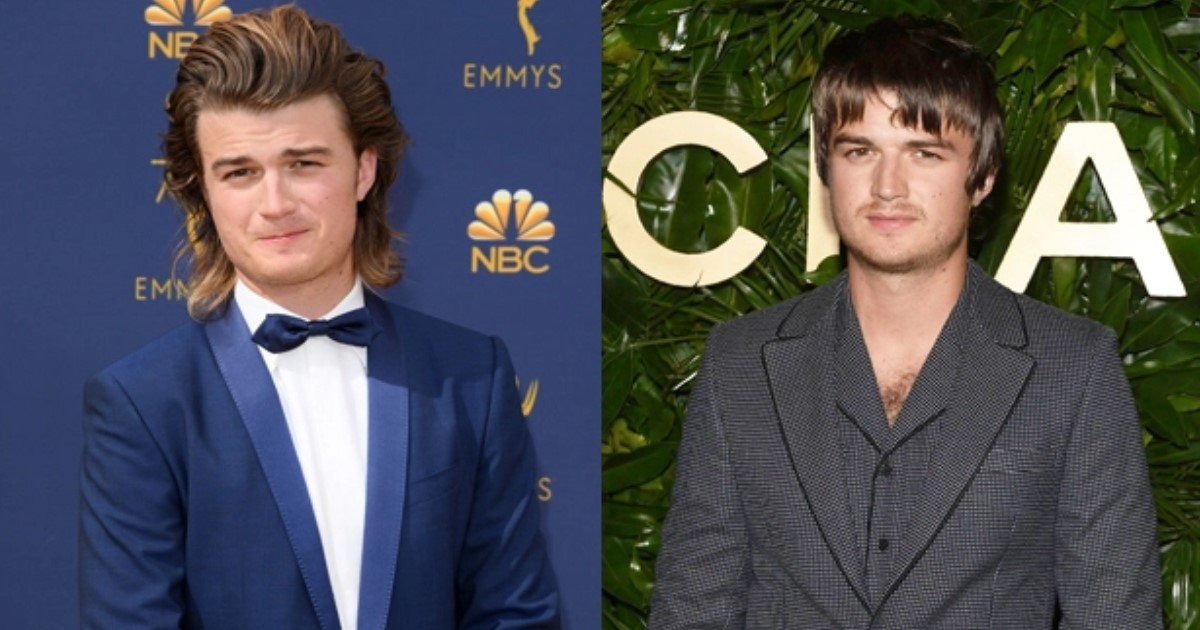 a 71.jpg?resize=1200,630 - Steve Harrington From Stranger Things Changed His Iconic Haircut
