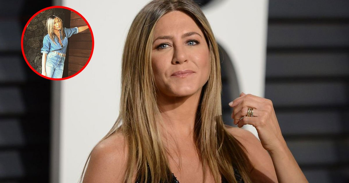 a look inside jennifer anistons beautiful 21 million bel air home.jpg?resize=412,232 - A Look Inside Jennifer Aniston's Beautiful $21 Million Bel Air Home