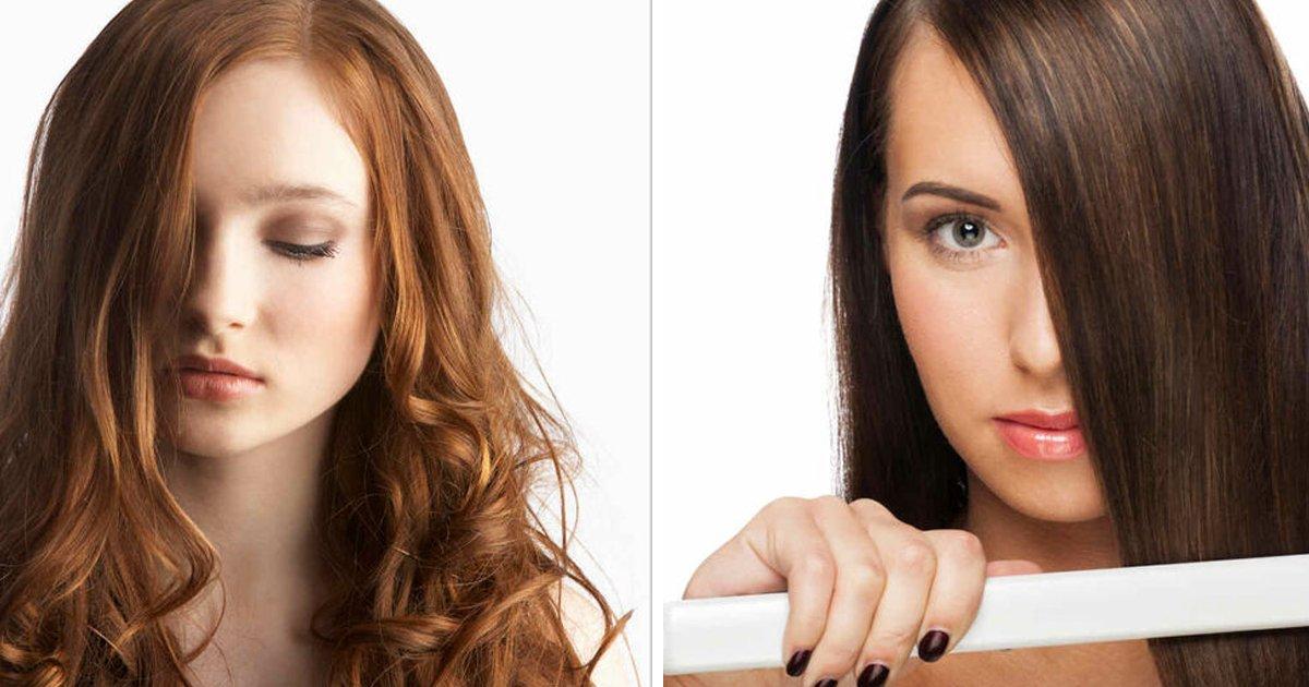 a2 12.jpg?resize=412,232 - 10 tips para el crecimiento del cabello