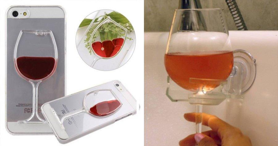 a3 1.jpg?resize=1200,630 - 22 Itens sensacionais que todo amante de vinho precisa em sua vida