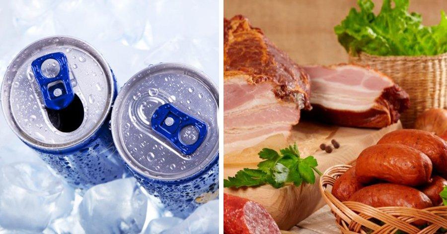 a3 9.jpg?resize=412,275 - 15 Alimentos comuns capazes de afetar o nosso humor e o nosso corpo todos os dias