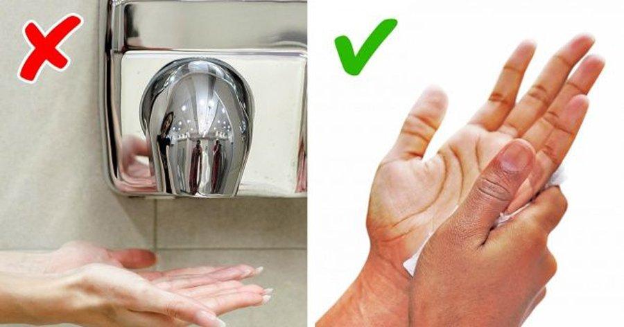 a4 6.jpg?resize=412,275 - 11 Hábitos de higiene simples que podem prejudicar sua saúde