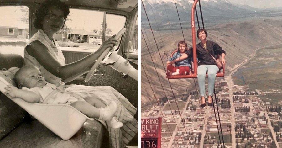 a4.jpg?resize=1200,630 - 23 Fotos do passado que colocariam estes pais em sérios problemas hoje