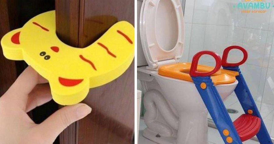 a5 5.jpg?resize=412,232 - 30+ Produtos feitos para dar segurança para as crianças e evitar acidentes domésticos