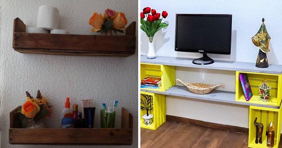a6 3.jpg?resize=1200,630 - 20+ Ideias de como decorar a sua casa gastando pouco